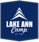 Lake Ann Camp