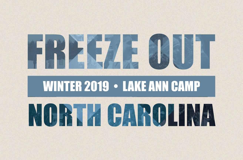 Freeze Out North Carolina
